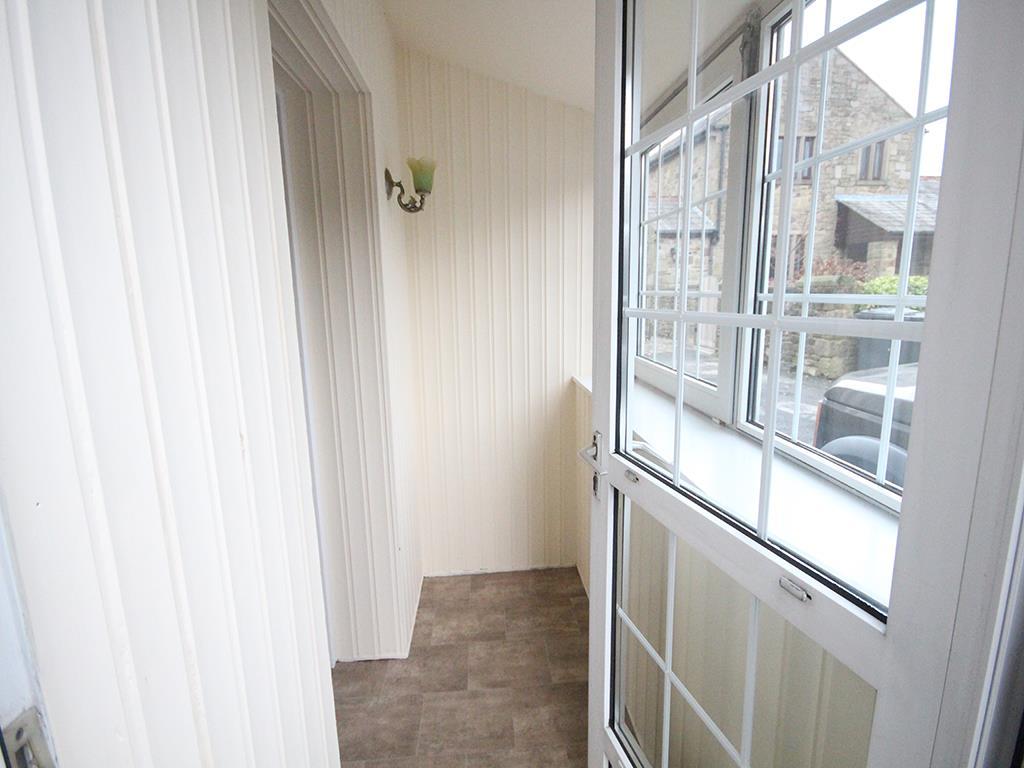 1 bedroom cottage To Let in Salterforth - 2016-12-19 13.36.57.jpg